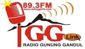 Radio GGLink fm Wonogiri