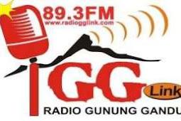 Radio Gglink 89.3 Fm Wonogiri