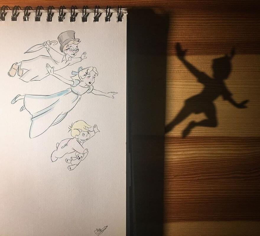 05-Peter-Pan-L-Kemo-www-designstack-co