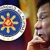 President Rodrigo Duterte SONA 2016 Live Coverage