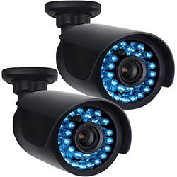 افضل كورسات تعلم كاميرات المراقبة للمبتدئين