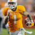 College Football Preview 2016-2017: 11. Tennessee Volunteers