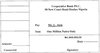 bank-and-cheque-introduction-to