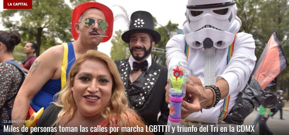 escort gay chihuahua escort córdoba capital