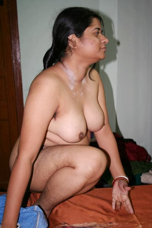 Aunty Sex Nude Photos