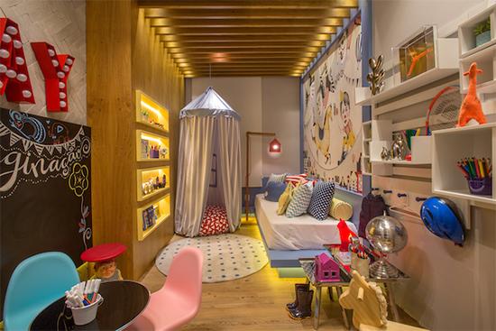 quarto de criança, quarto infantil, casa cor, acasaehsua, a casa eh sua, decor, home decor