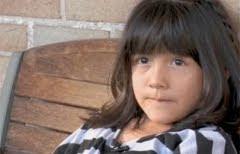 Bobby Montoya 240x155 «Πως μπορώ να δεχτώ ότι ο πεντάχρονος εγγονός μου, είναι τώρα εγγονή;»