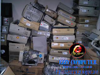 jual printer HP murah