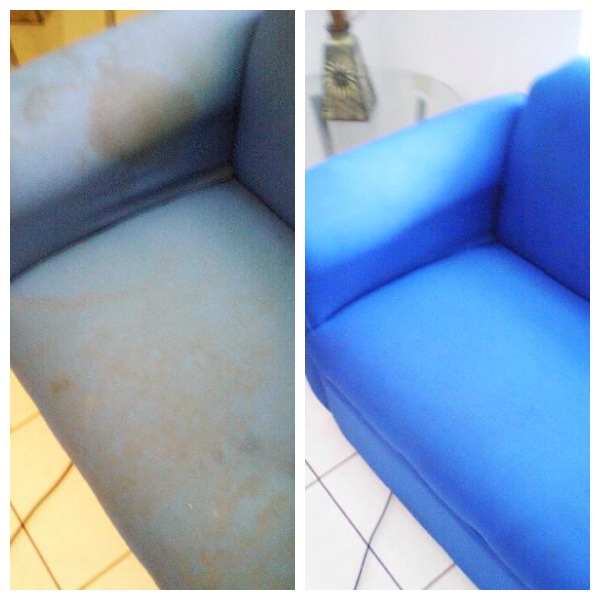 Upholstery Cleaning Miami 18442404040 FREE Stain Treatements