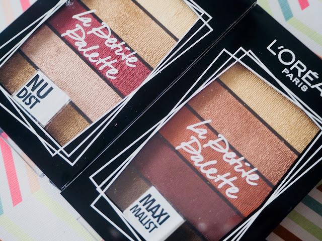 loreal-paris-sombras-ojos-mequillaje-la-petite-palette-nudist-maximalist