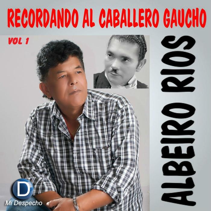 Albeiro Rios