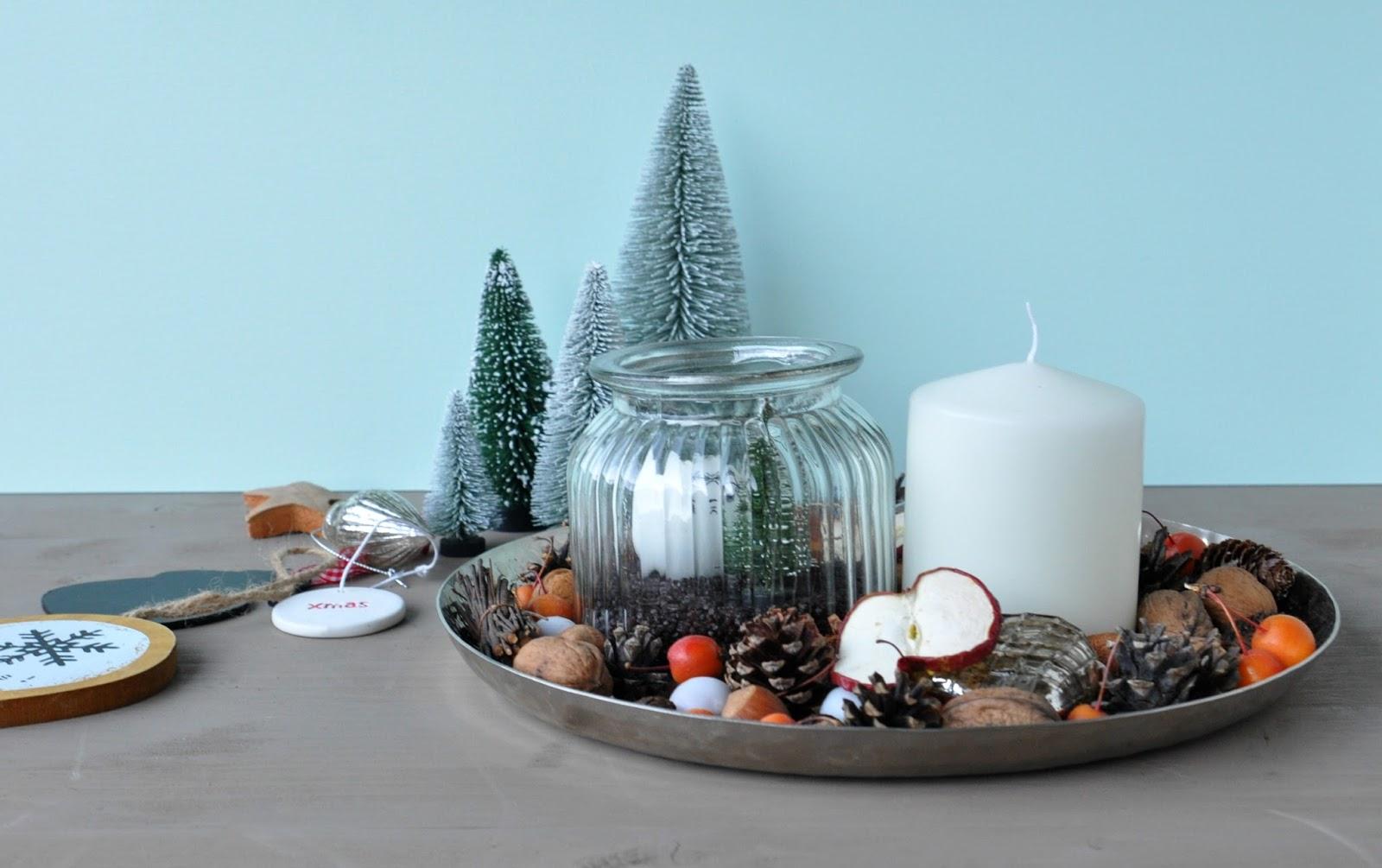 lemapi s dtiroler lifestyleblog flowerday mit amaryllis und weihnachtlicher 5 minuten. Black Bedroom Furniture Sets. Home Design Ideas