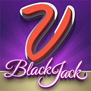 myVegas Blackjack.