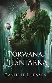 http://www.taniaksiazka.pl/porwana-piesniarka-trylogia-klatwy-tom-1-danielle-l-jensen-p-615780.html