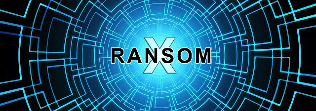 Texas Hit By a Human-Operated Ransomware That Targets against Government Agencies and Enterprises Latest Hacker News and IT Security News