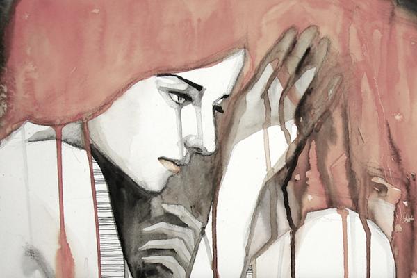 12 اقتباسا لتتذكره عندما تشعر أنك ضائع في الحياة