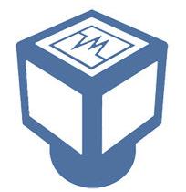 VirtualBox 5.0.20 Offline Installer 2016