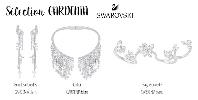 http://www.swarovski.com/Web_CH/fr/search?search_query_keyword=gardenia&x=0&y=0