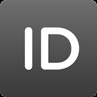 Cara Melihat ID Google Plus Milik Sendiri
