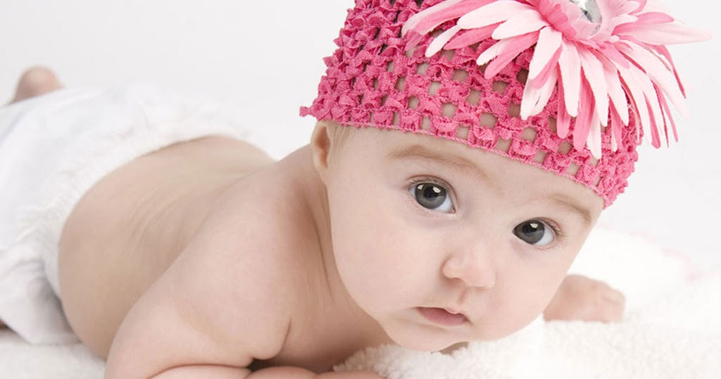 All Images Wallpapers High Resolution Cute Baby Wallpapers: High Resolution Cute Baby Wallpapers