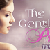 Book Blitz & Giveaway - The Gentleman's Promise by Frances Fowlkes