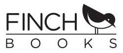 https://www.finch-books.com