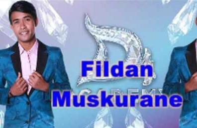 Kumpulan Lagu Fildan Mp3 Spesial Album Lagu India Piliha Full Rar, Fildan, Lagu India, Dangdut,