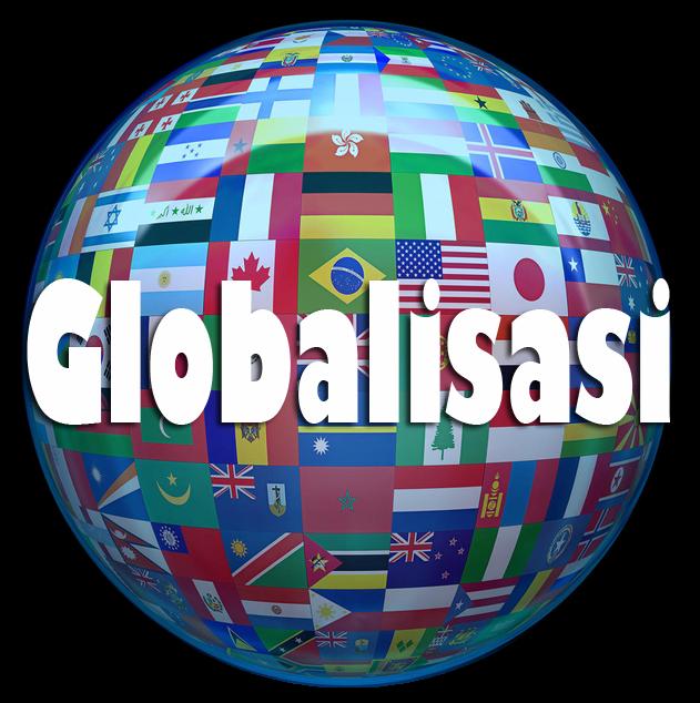 Contoh Artikel Globalisasi Ekonomi Hot Press New York City