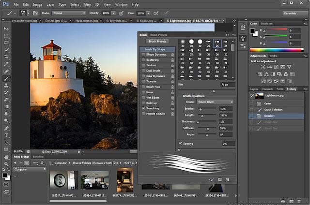 buy adobe photoshop cs6 for windows