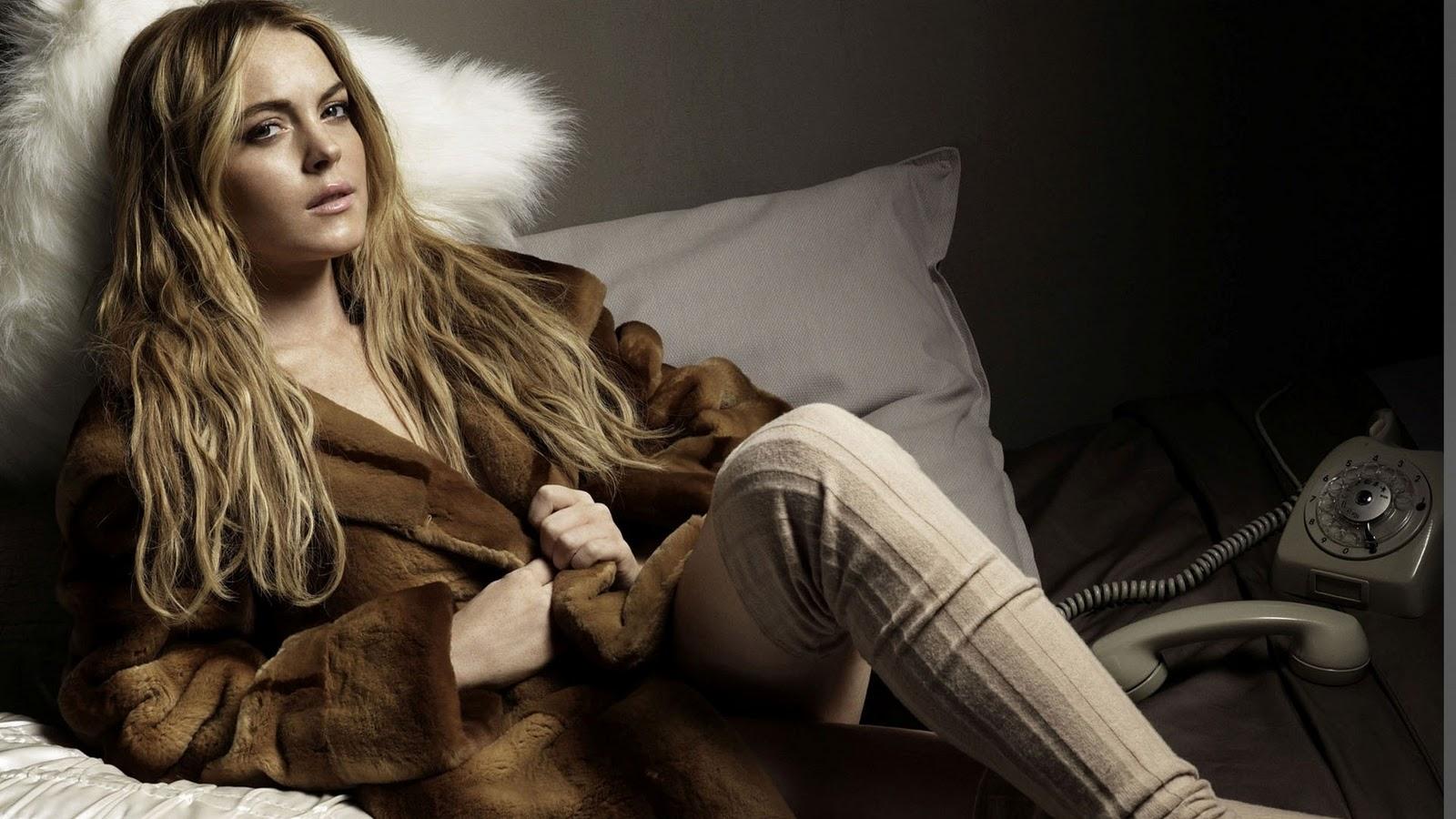 0856b79a08e Lindsay Lohan Wallpaper HD