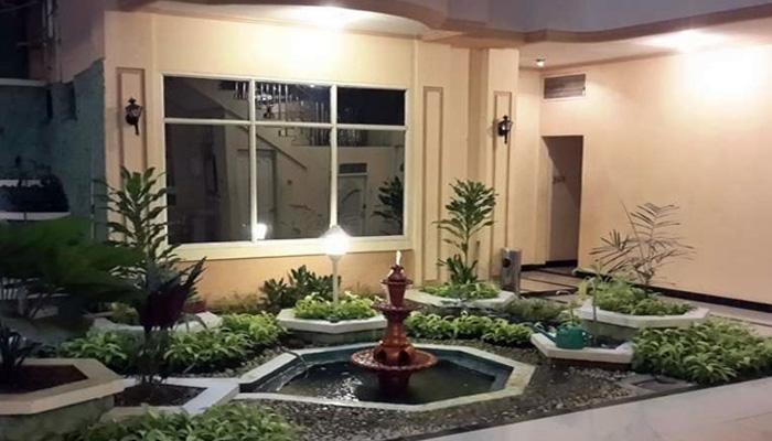 Daftar Penginapan Termurah Di Bogor