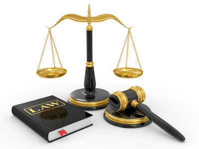 Hukum trading forex menurut mui