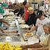 Restaurante Comunitário do Sol Nascente (QNR) vai oferecer café da manhã e jantar