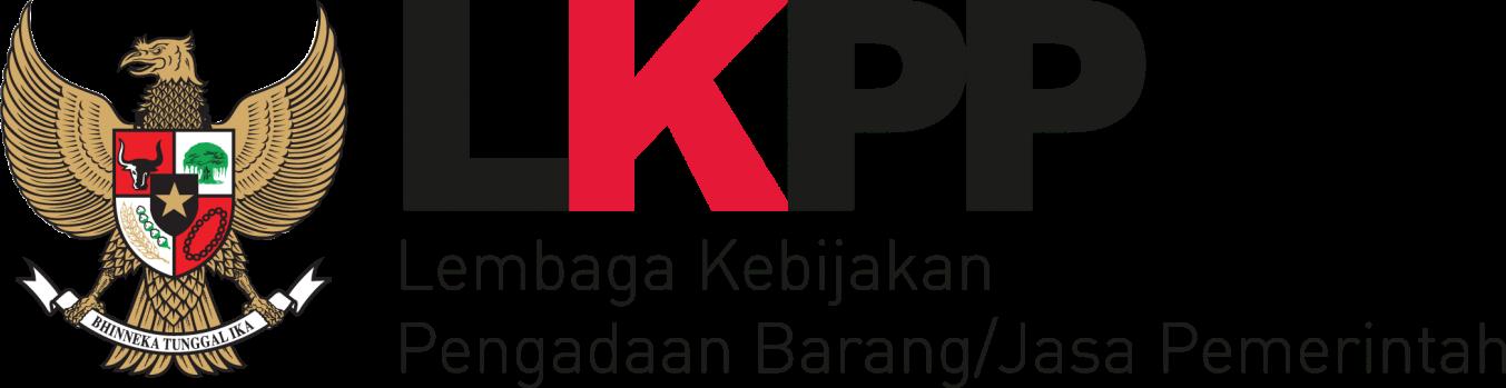 Rekrutmen Staff Tidak Tetap Non PNS LKPP