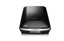 Epson Perfection V500 Driver Download