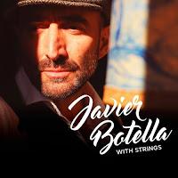 Javier Botella, Todo el camino