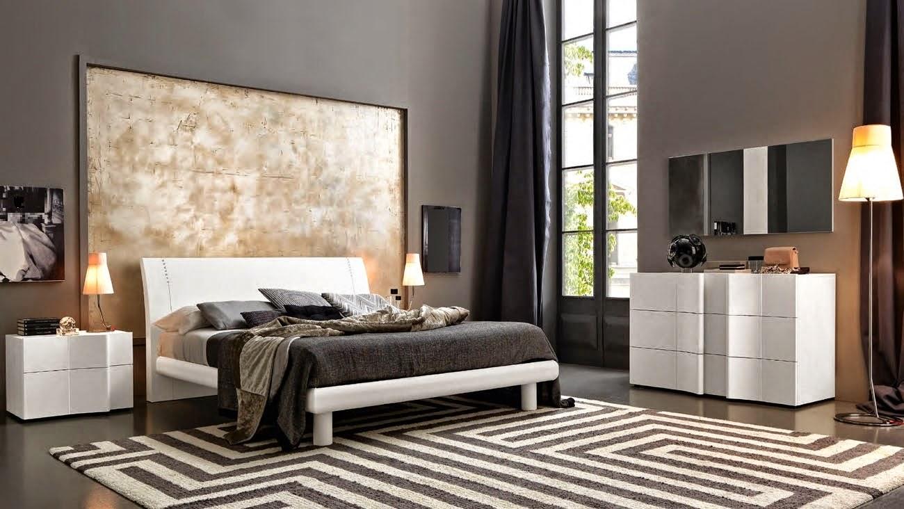 Couleur Des Chambre A Coucher quelle couleur pour une chambre