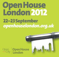 London Open House