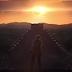 Games | Shadow of the Tomb Raider é oficialmente revelado e ganha teaser
