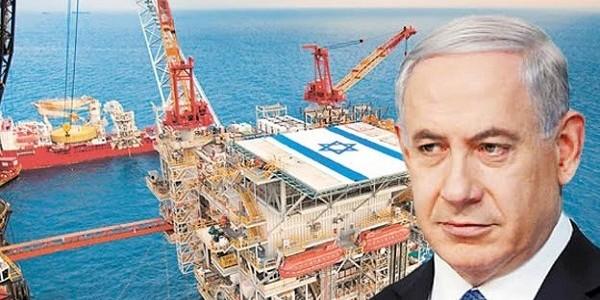 عرض إسرائيلي لمصر بالتنازل عن سيناء للفلسطينيين مقابل شىء لم يتوقعه أحد !!