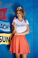 tricou-trendy-din-oferta-starshiners-11