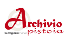 http://www.archiviopistoia.it/