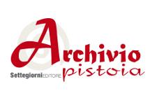 http://www.archiviopistoia.it/