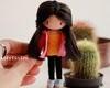 http://fairyfinfin.blogspot.com/2014/05/crochet-doll-crochet-girl-doll-girl.html