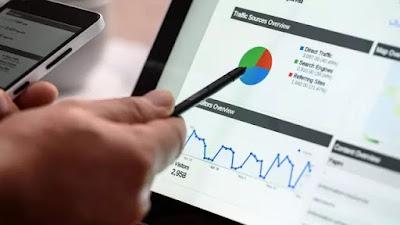 5 Cara Memanfaatkan Teknologi Untuk Bisnis Kamu