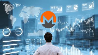 Regulators need something like Monero XMR