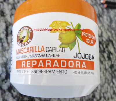 mascarilla-babaria-jojoba