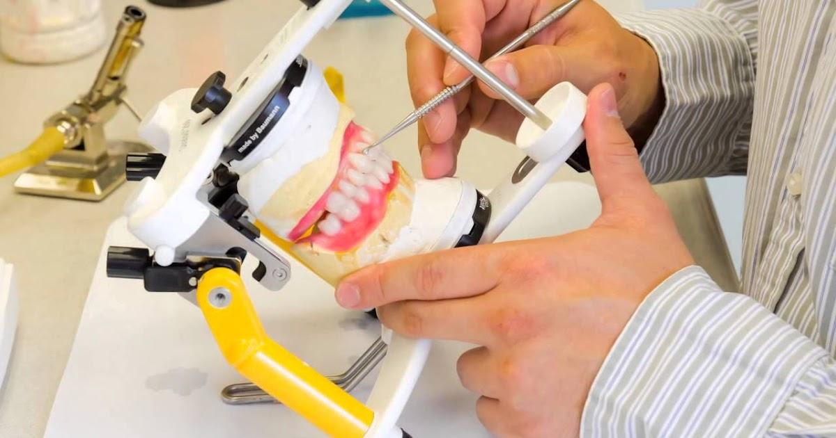 prothesistes dentaires rennes 25 janv 2018  prothèses dentaires : les villes les moins chères et les villes les plus  rennes  531 € () aix-en-provence 652 € boulogne-billancourt.