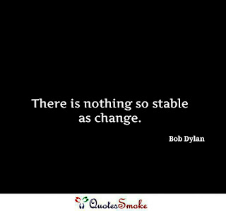 Bob Dylan Life Quote