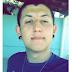 Jovem morre vitima de afogamento em Prudentópolis
